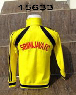 jaket-bola-keren