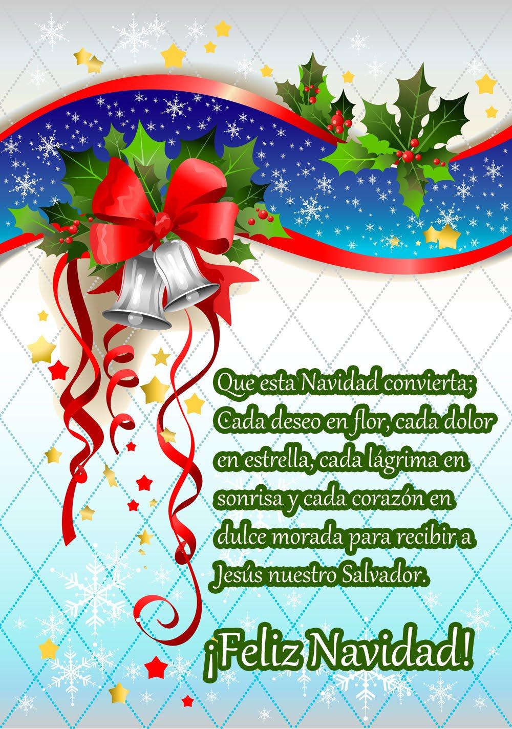 Feliz navidad - Buenos regalos para navidad ...
