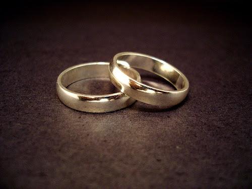 Syarat Sah Sebuah Pernikahan