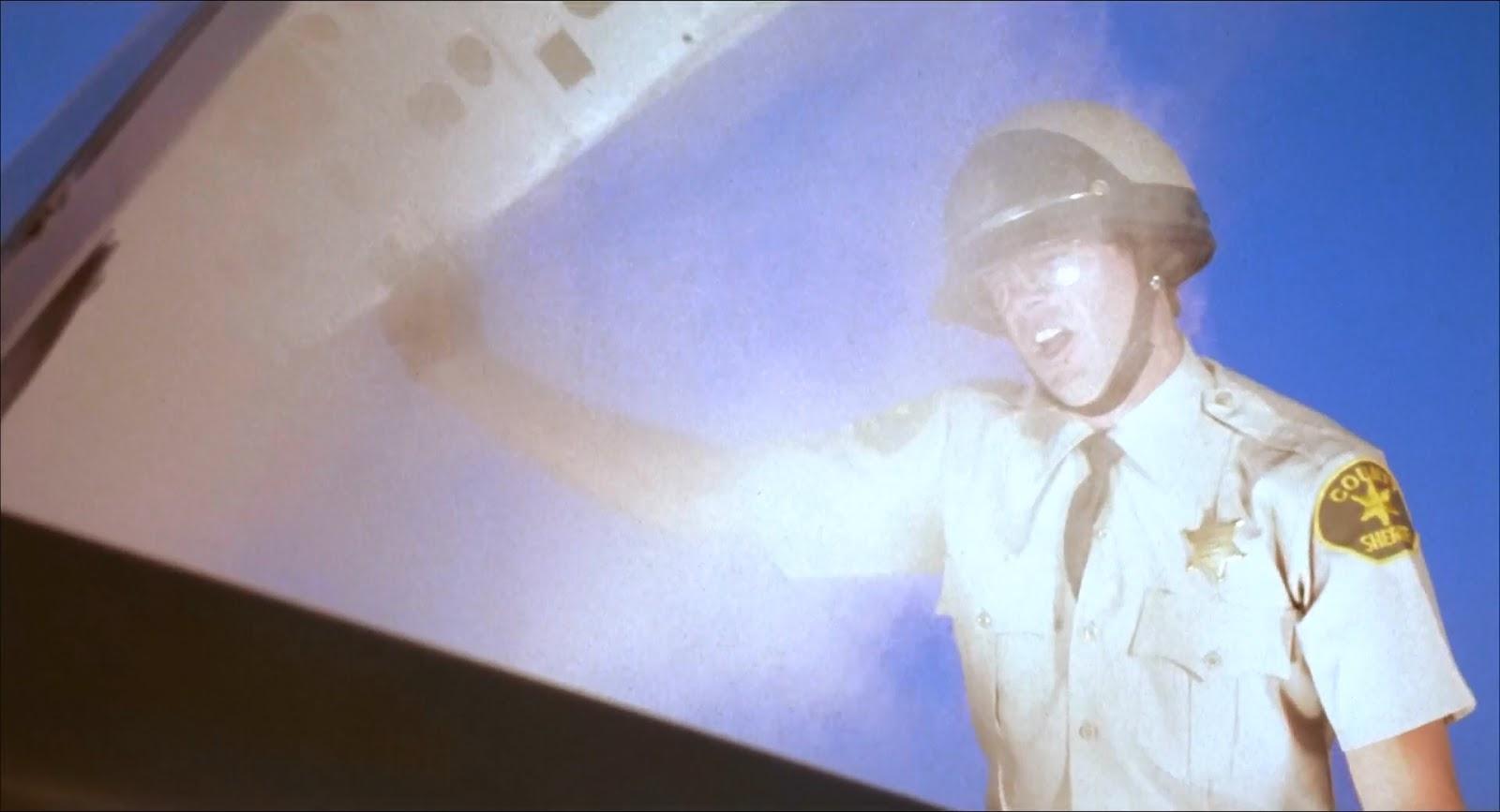 Repo Man (1984) BrRip 1080p Ing-Latino