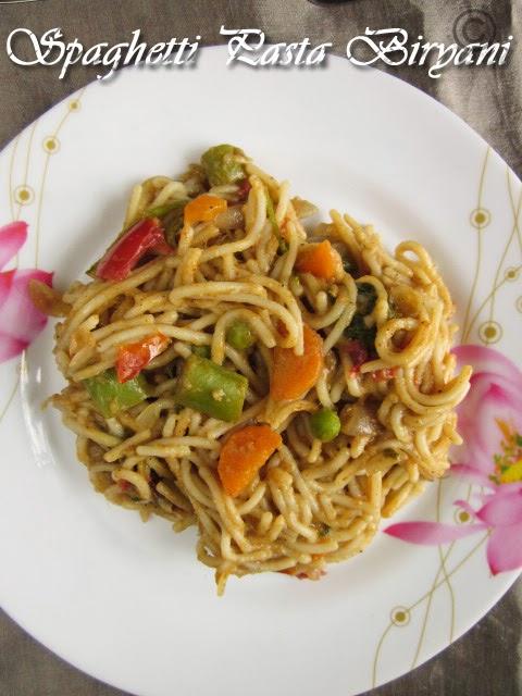 easy-pasta-recipes