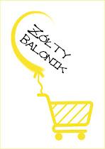Sklep Żółty balonik
