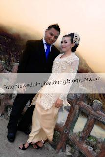 foto pre wedding out door cimahi majalengka cirebon bandung