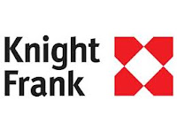 Knight Frank Job Openings For Freshers
