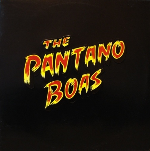 Disco PANTANO BOAS - Motorbeast
