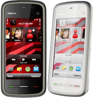 Nokia 5230 Price