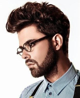 boys-hair-style