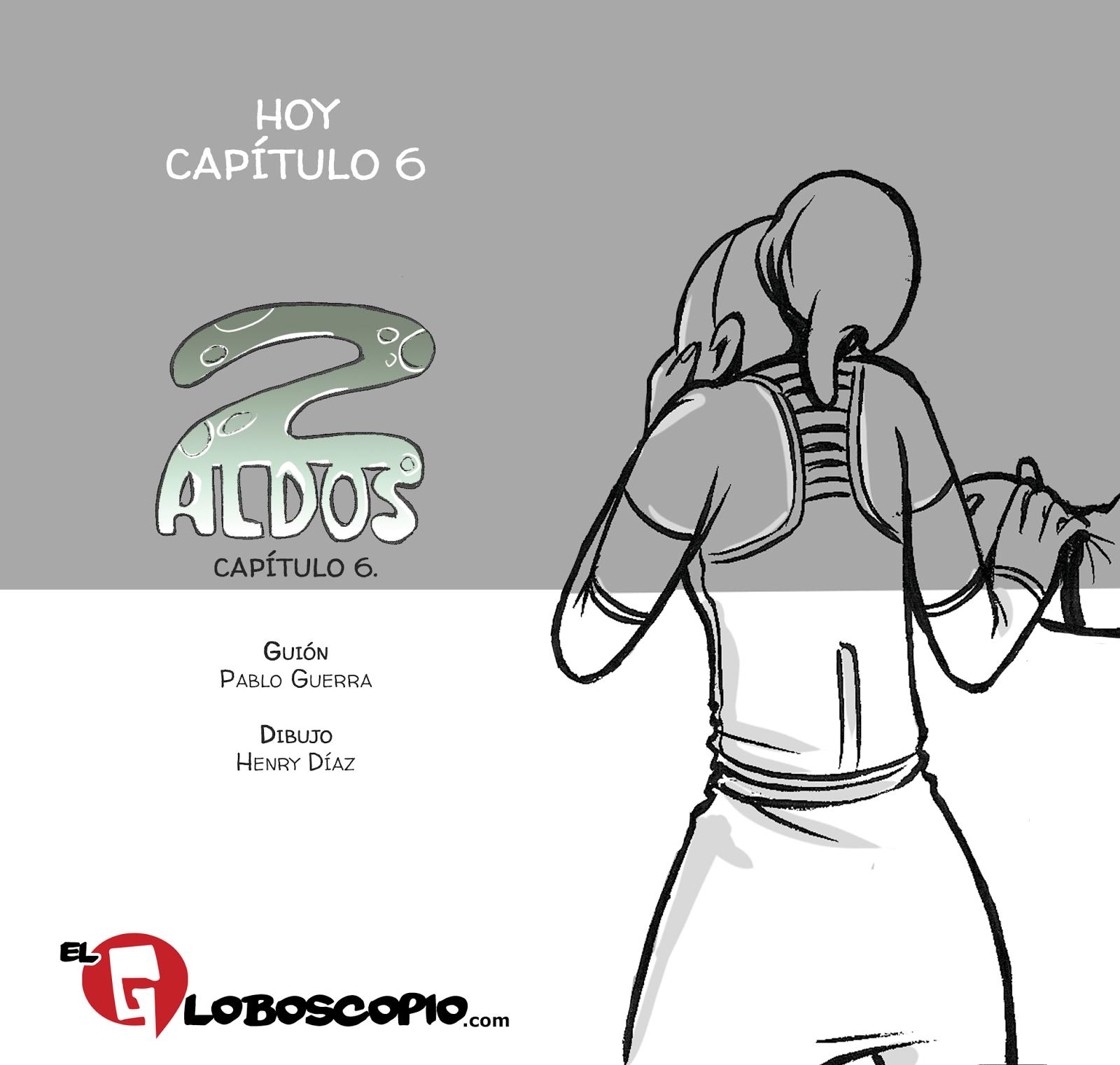 http://www.elgloboscopio.com/2014/09/dos-aldos-capitulo-6-de-pablo-guerra-y.html