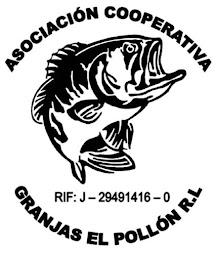 Granjas El Pollon