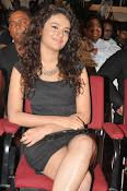 Seerath Kapoor photos-thumbnail-11