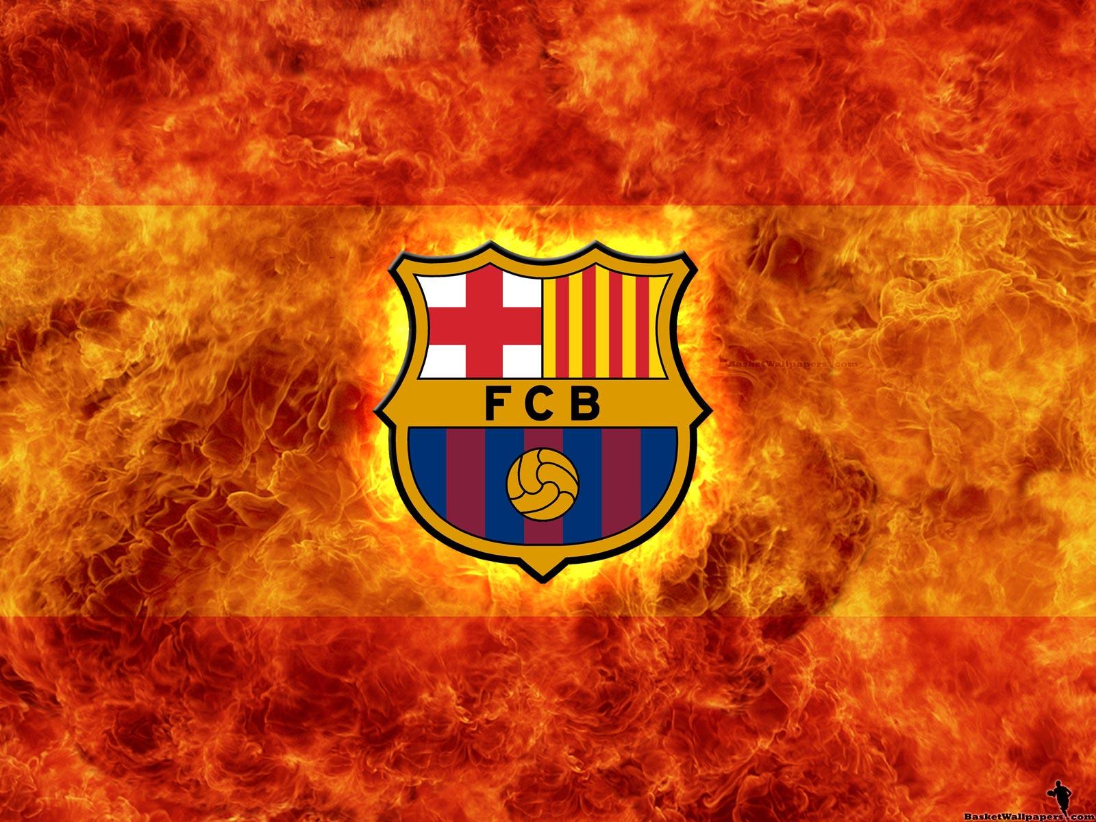 http://3.bp.blogspot.com/-XuD6FQTo01I/TaixfUdeoeI/AAAAAAAAAFg/_CDywFw37t4/s1600/Regal-FC-Barcelona-Wallpaper.jpg