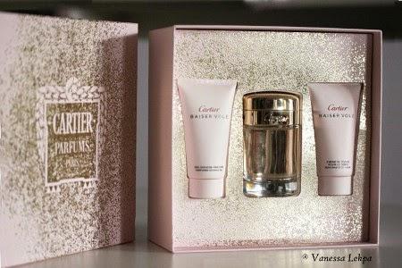 parfum pas cher , parfums cartier baiser volé parfum au lys flacon de parfum , blog parfum et coffret parfum petit prix
