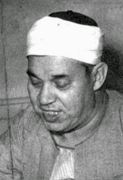 مؤلفات العلامة الشيخ محمد أبو زهرة PDF