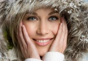 Food Beneficial for Winter Skin Care