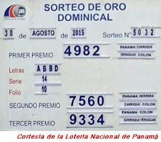 resultados-sorteo-domingo-30-de-agosto-2015-loteria-nacional-de-panama-dominical