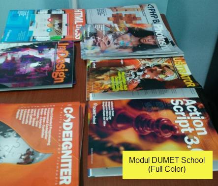 dLog30-dumet-school-modul.png