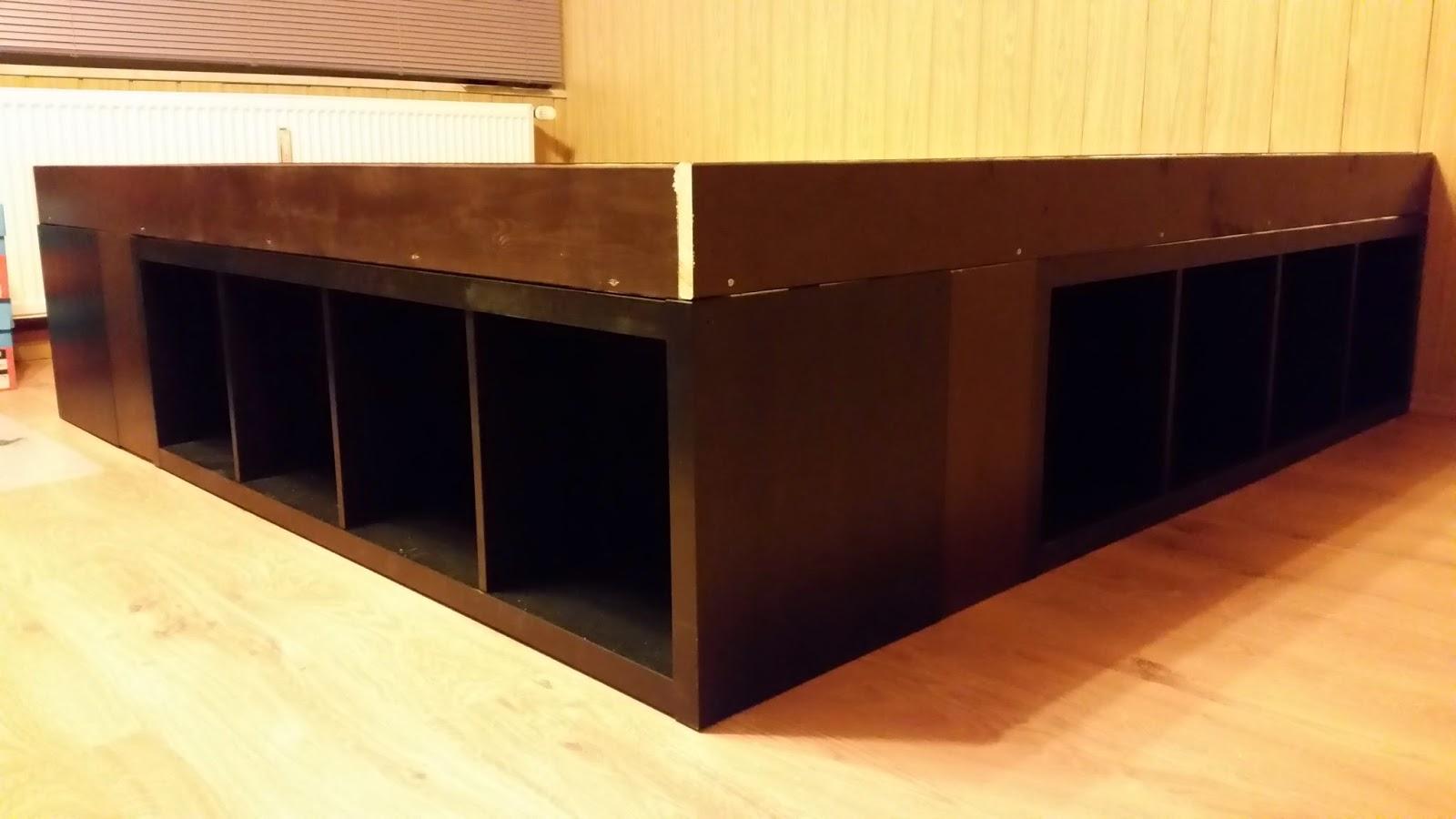 gc geocaching frau harke sagenpfad map. Black Bedroom Furniture Sets. Home Design Ideas