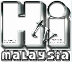 HiMalaysiaTv