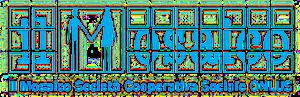 Il sito web della Cooperativa il Mosaico