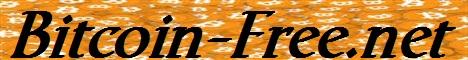 Bitcoiniaga-faucetBitcoinFreenet468x60.jpg
