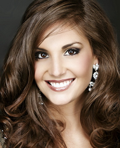 miss louisiana usa 2012 winner erin edmiston