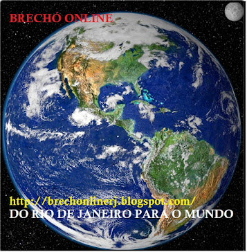 http://brechonlinerj.blogspot.com/