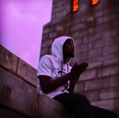 """Tev Geez - Let Me Know"""" Video / www.hiphopondeck.com"""