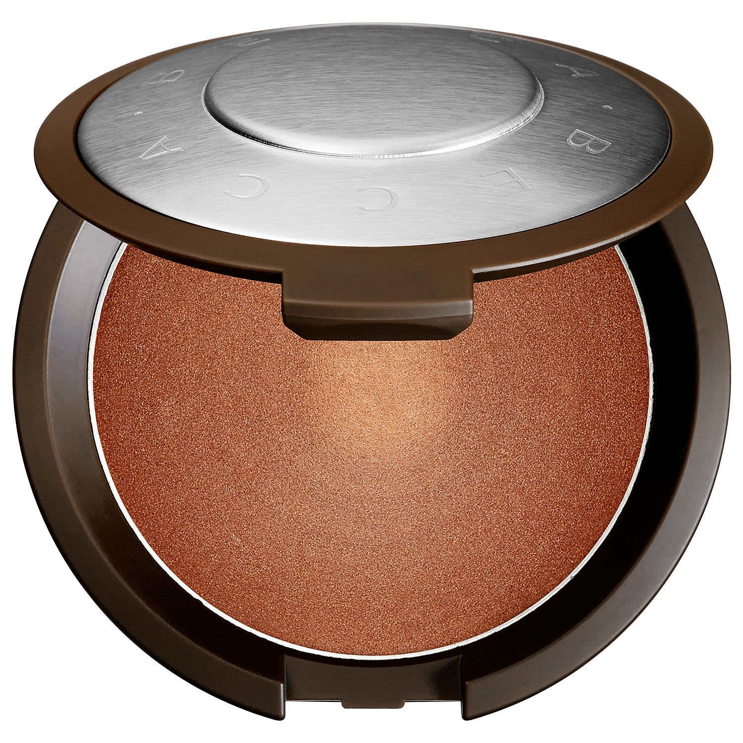 BECCA: Shimmering Skin Perfector™ Poured - Opal