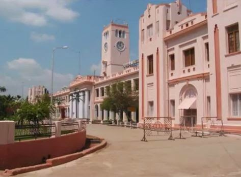 Annamalai University , Annamalai University admission 2015, Annamalai University courses offered, my Annamalai Universityexperience, thisnthat, Collagedunia, Collagedunia review, indian fashion blogger , best university in india, beauty , fashion,beauty and fashion,beauty blog, fashion blog , indian beauty blog,indian fashion blog, beauty and fashion blog, indian beauty and fashion blog, indian bloggers, indian beauty bloggers, indian fashion bloggers,indian bloggers online, top 10 indian bloggers, top indian bloggers,top 10 fashion bloggers, indian bloggers on blogspot,home remedies, how to, how to get admission in DU 2015, DU admissions 2015, list of coursed offered by delhi university, information on delhi university courses fees placement, Delhi University fees, Delhi University courses,Delhi University faculty , Delhi University placement