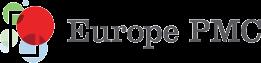 Blog - Europe PMC