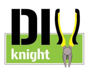 DIY Knight