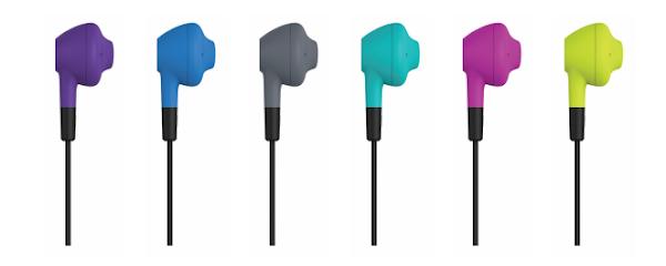 Moto X accessories