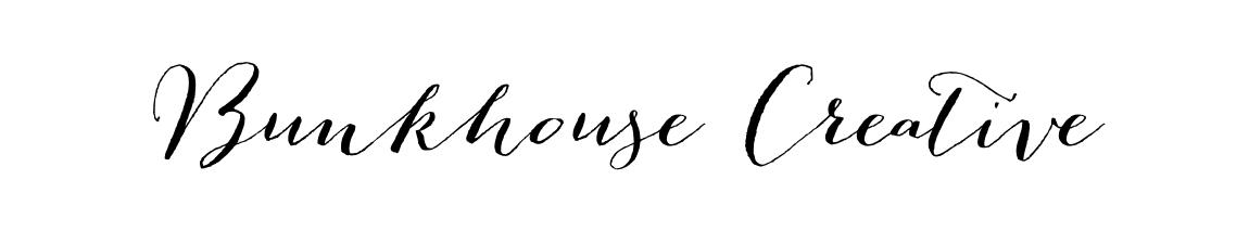 Bunkhouse Creative
