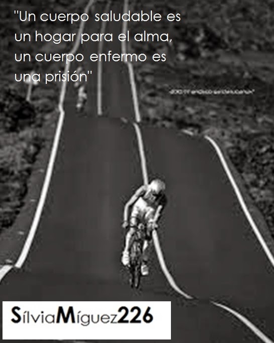 foto-motivacion, motivation, motivacion, bike
