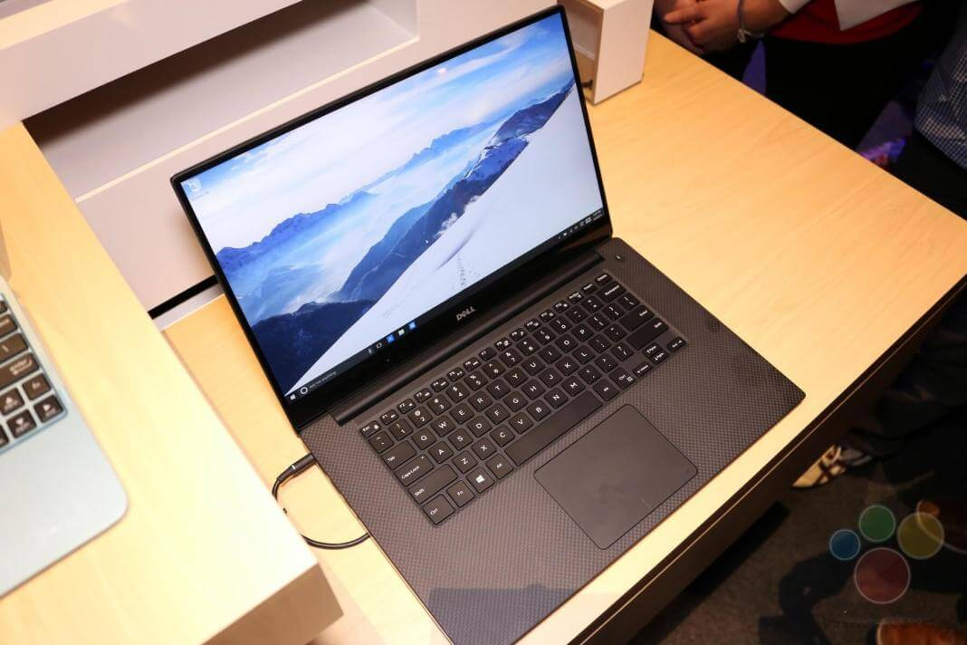 Gadgets Techpoy The Upcoming All New Dell 3510 Precision Laptop