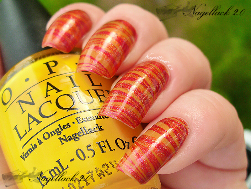 http://rainpow-nails.blogspot.de/2014/09/goldener-herbst.html
