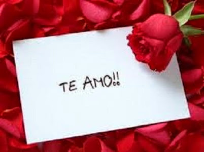 Loco Por ti mi Amor Carta Estoy Loco de Amor Por