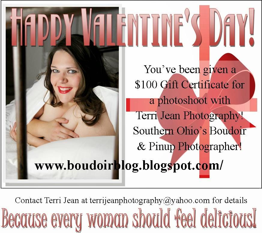 terri jean, terri jean photography, athens ohio, terrijean.com, i feel delicious, boudoir, pinup, ohio photographer, tjp, women photographers, illustrated life, change of life, life list, glouster ohio