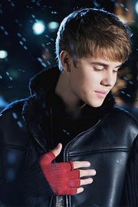 Justin Bieber | Luar Biasa ! Inilah Sisi Lain Justin Bieber
