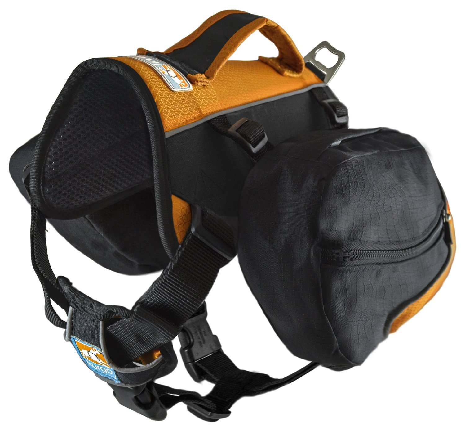 Backpack Dog Harness | Cg Backpacks
