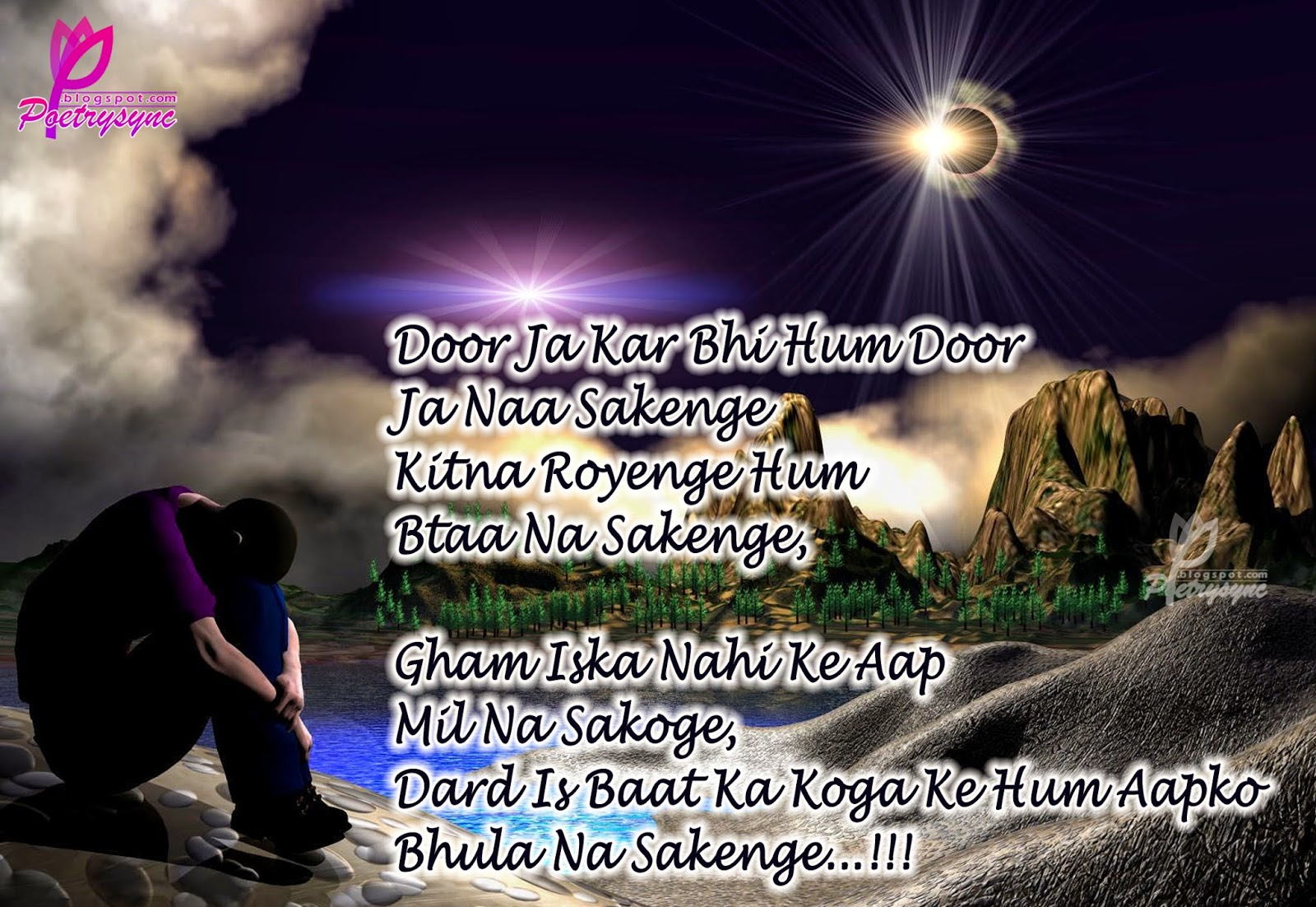 Love Shayari Best Love Shayari True Love Shayari