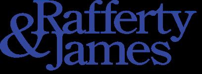 Rafferty & James