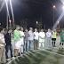 """Giornata inaugurale torneo """"Maria SS del Monte Carmelo"""" edizione 2014"""