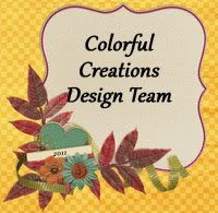 I have designed for: