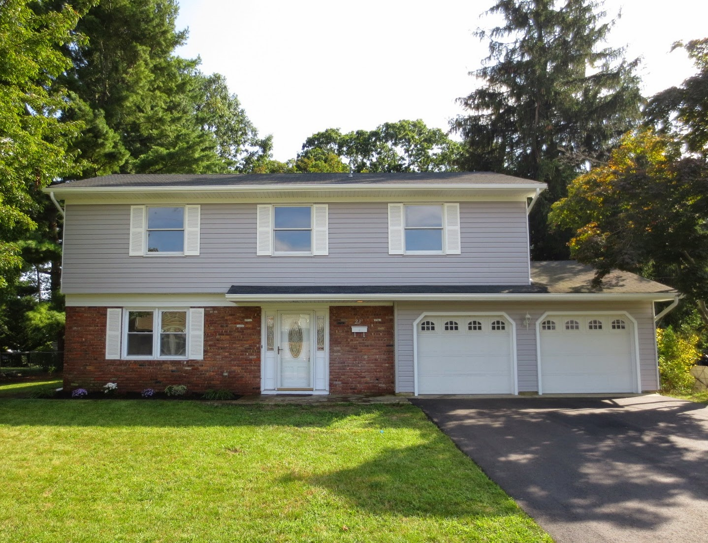 Howell NJ Candlewood Home for Sale
