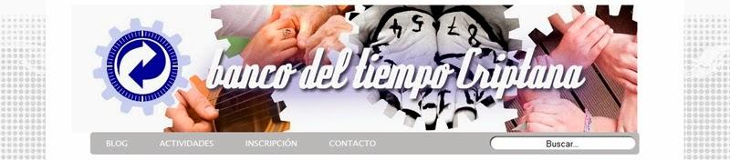 http://criptanabancodeltiempo.blogspot.com.es/