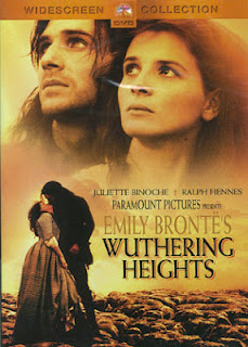 wuthering heights coursework Directed by william wyler with merle oberon, laurence olivier, david niven, flora robson a servant in the house of wuthering heights tells a traveler the.