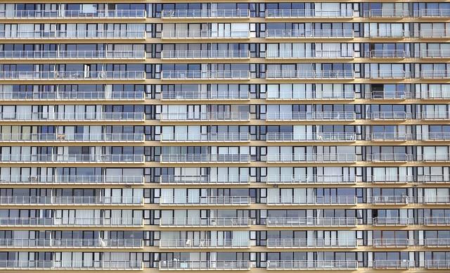 /pixabay.com/en/facade-oostende-prefab-architecture-1057799/