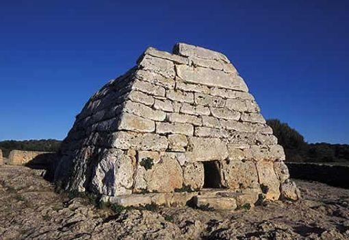 My first blog estructuras y construcciones antiguas y for Construcciones modernas