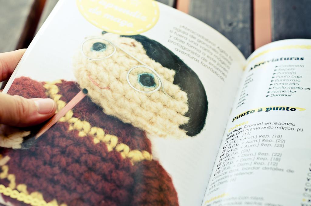 Libros De Amigurumis Gratis : Resultado de imagen para amigurumis y souvenirs a ganchillo